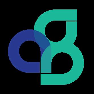 Arador Group Logo