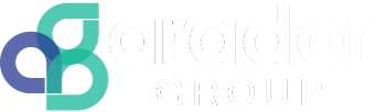 Arador Group Logo