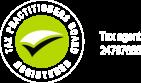 Tax Agent Logo